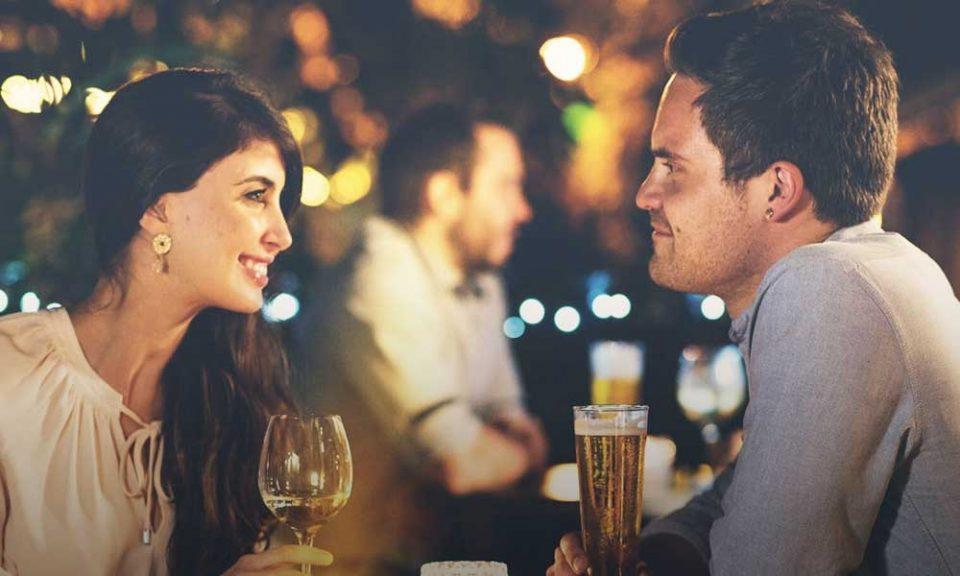 tillamook dating